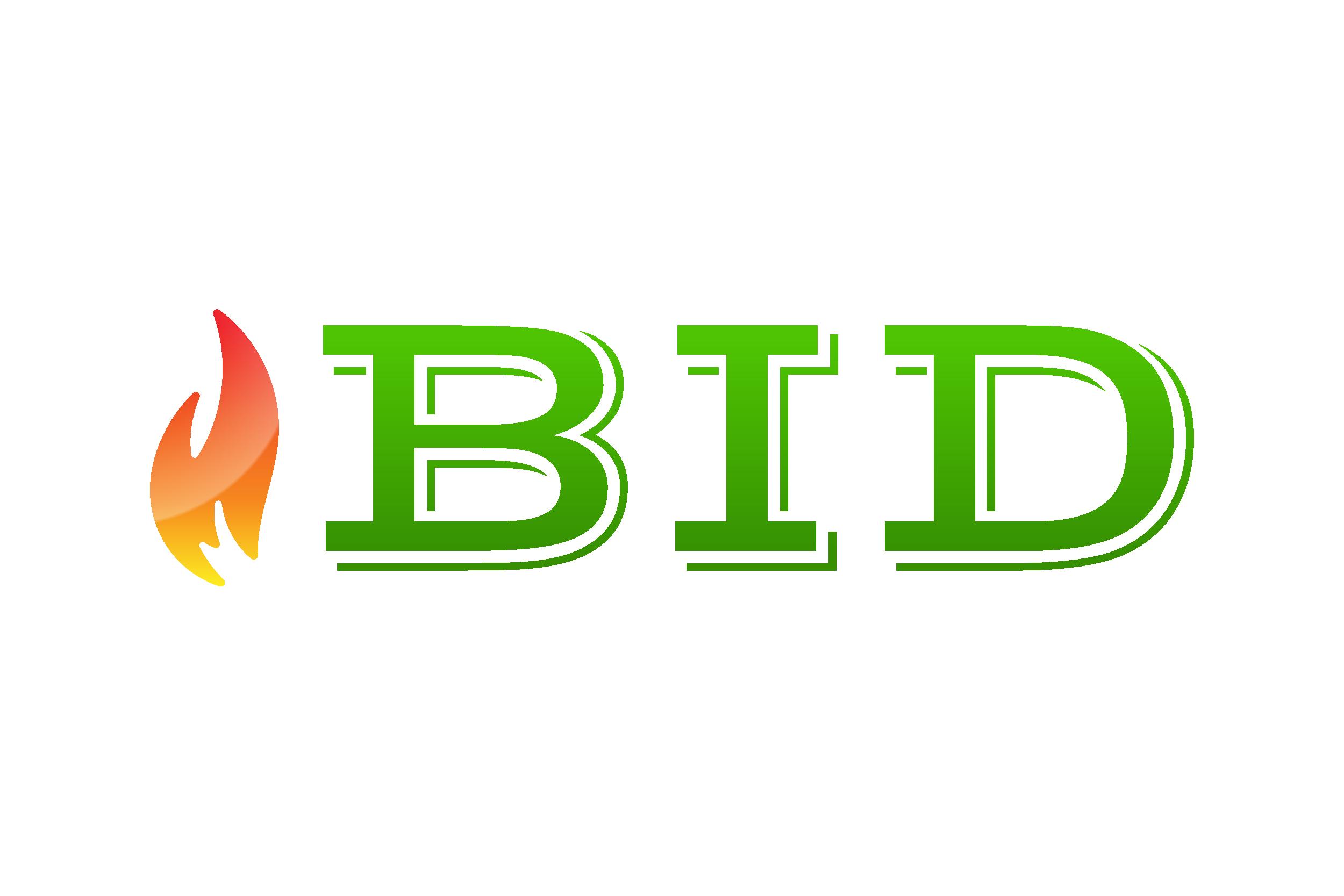 bidfiresafety.com